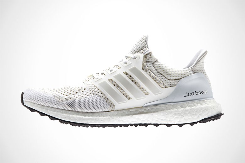Adidas Women S Ultra Boost St Glow Shoes