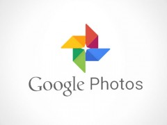 Google Photos Offers Free Unlimited Storage