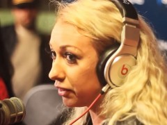 "Jenna Shea On Tyga: ""He Gave Me A Bladder Infection"""