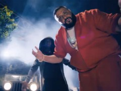 DJ Khaled ft. Chris Brown, Lil Wayne & Big Sean – How Many Times (Video)
