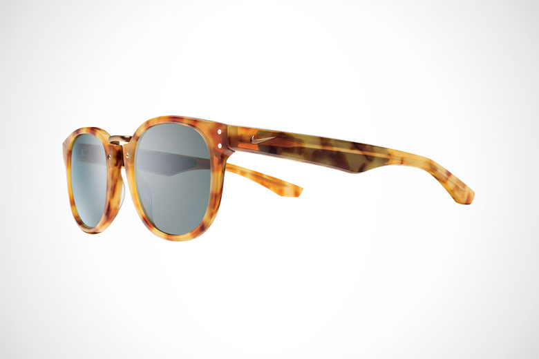 Nike SB Launches Sunglasses Collection