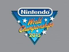 Nintendo World Championships Return At 25-Year Hiatus