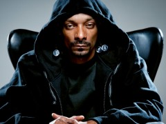 Snoop Dogg Says He Feels Sorry For Suge Knight