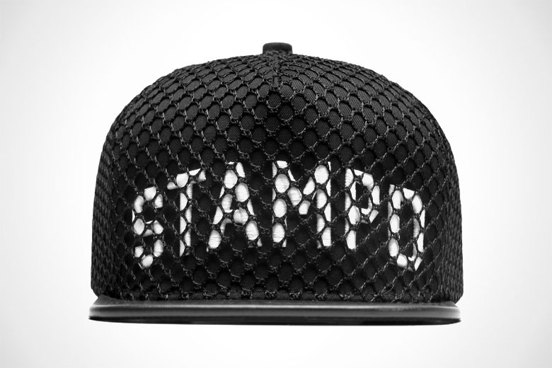 Stampd Summer 2015 Collection