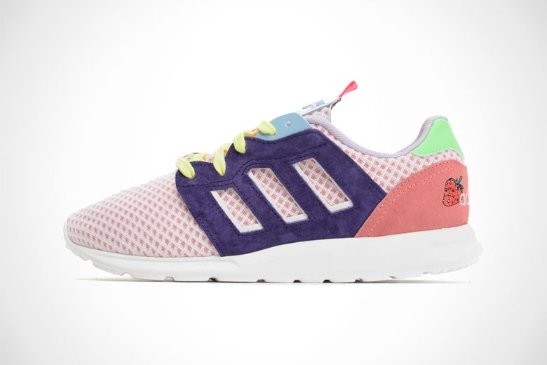Adidas Originals Summer 2015 'Cocktail' Pack