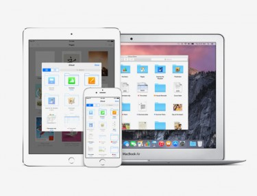 Apple Introduces iOS 9