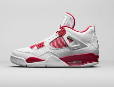 Jordan Brand Spring 2016 'Alternate' Collection