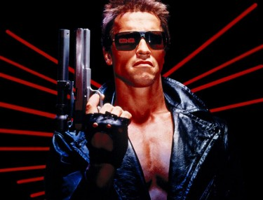 5 Greatest Moments From 'The Terminator' Franchise