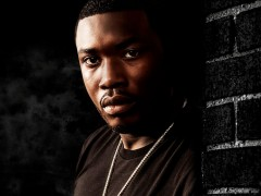 "Meek Mill Announces June Release For ""Dreams Worth More Than Money"""