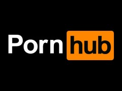 PornHub Launches Crowdfunding Campaign For Space Sex Scene
