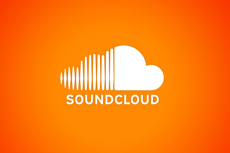 SoundCloud's Fate to Be Decided Today