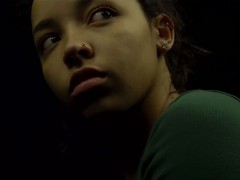 Tinashe – Cold Sweat (Video)