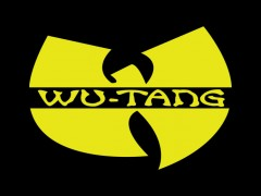 Inspectah Deck Talks Impact Of Wu-Tang Clan Logo