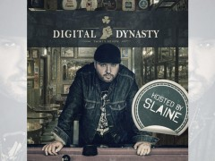 Digital Dynasty 37 (Hosted By Slaine) (Mixtape)