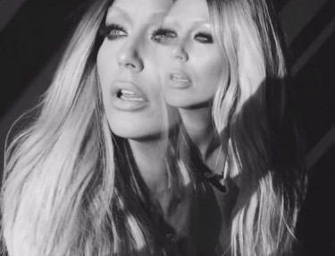 Dumblonde - White Lightning (Video)