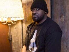 Ghostface Killah Doesn't Accept Action Bronson's Apology