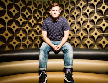 Karmaloop's Greg Selkoe Talks Rise & Fall Of The Brand