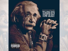 Gucci Mane – Trapology (Mixtape)