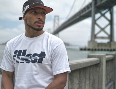 Illest Fall/Winter 2015 Lookbook