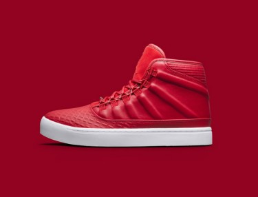 Jordan Westbrook 0 Red/White