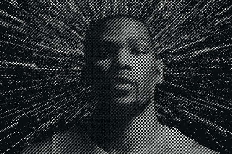 Nike Rolls Out 'Prototype' Podcast With Kevin Durant