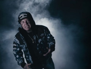 Madchild ft. Ceekay Jones - Everything (Video)