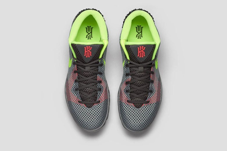 Nike Kyrie 1 - Dungeon