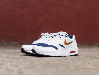 Nike Air Max 1 Essential - Olympic