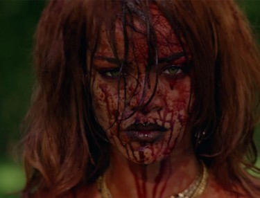 Rihanna - Bitch Betta Have My Money (Video)