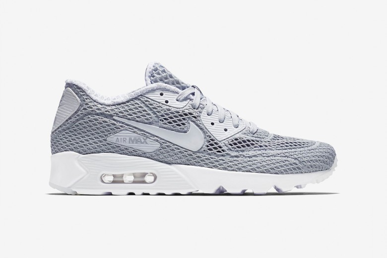 Nike Air Max 90 Ultra BR Plus