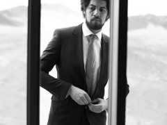 Danger Mouse Launches 30th Century Records
