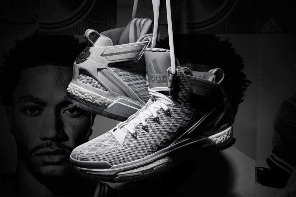 new styles b1264 43bad derrick rose 6 Sale | Up to OFF54% Discounts
