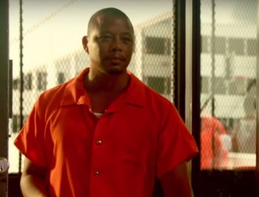Empire: Season Two (Trailer)