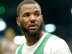 Game Pleads Not Guilty In B-Ball Game Fight, Faces Prison
