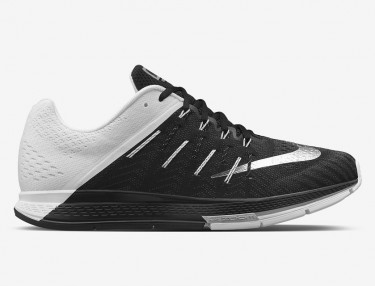 NikeLab Air Zoom Elite 8 Premium