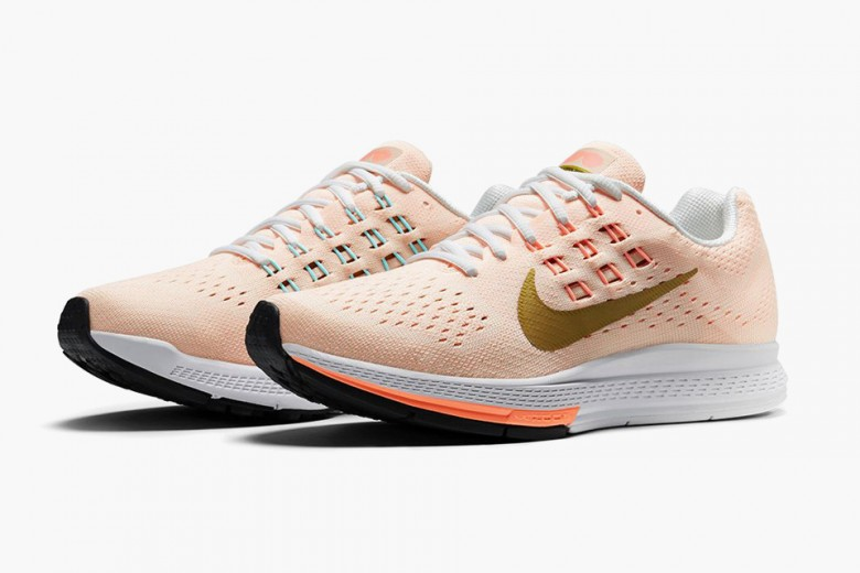 Nike Running 'Modern Gold Rush' Pack