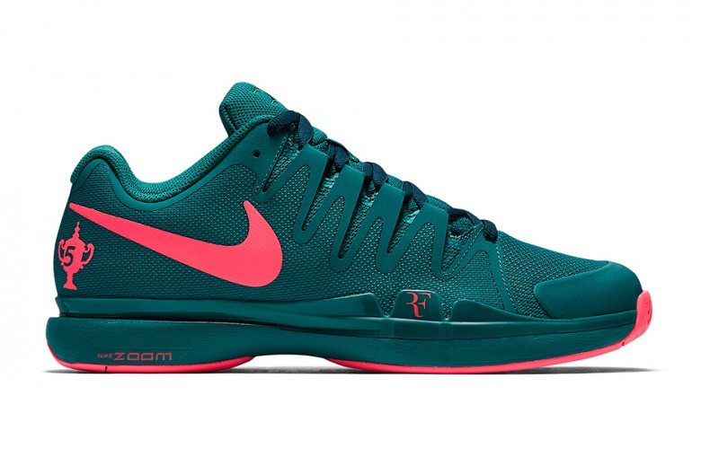 Nike Zoom Vapor Tour 9.5 - Legend