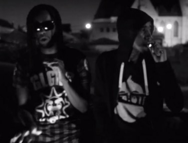 Lil Reese ft. Benji Glo - You Know How We Play (Video)