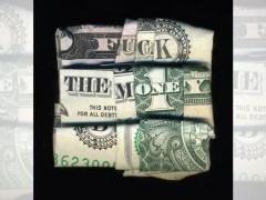 Talib Kweli – F*ck The Money (Free Album)