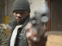 50 Cent Says His Real Beefs Were With Gangsters, Not Rappers