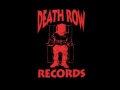 """Welcome To Death Row"" Movie Being Shopped"