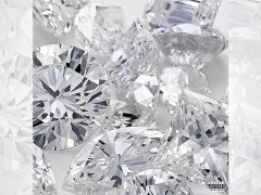 """Drake & Future Drop """"What A Time To Be Alive"""" Mixtape"""