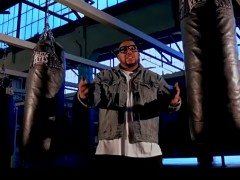 Glasses Malone ft. Tyga – Get Busy (Video)