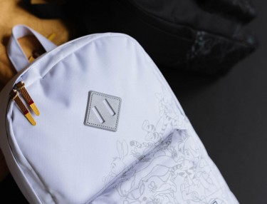 Herschel Supply Co. x Disney 'Winnie The Pooh' Collection