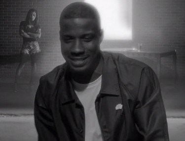 Jay Rock ft. Black Hippy - Vice City (Video)