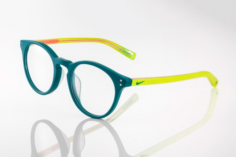 Nike Vision x Kevin Durant Fall 2015 Optical Collection