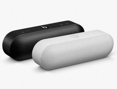 Apple Beats Pill+