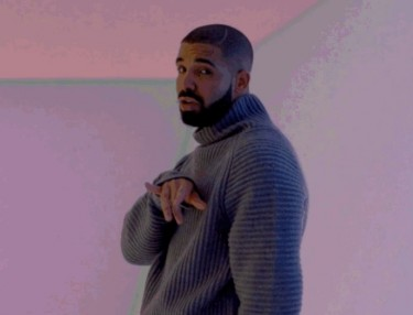 Drake - Hotline Bling (Video)