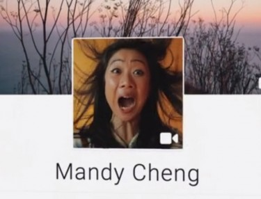 Facebook Profile Photos Can Now Be Short Videos