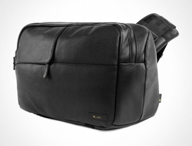 Incase x Ari Marcopoulos Camera Bag